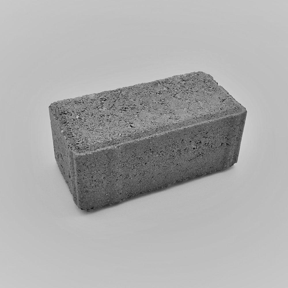 almacenes lavin adoquin 20x10x8 gris