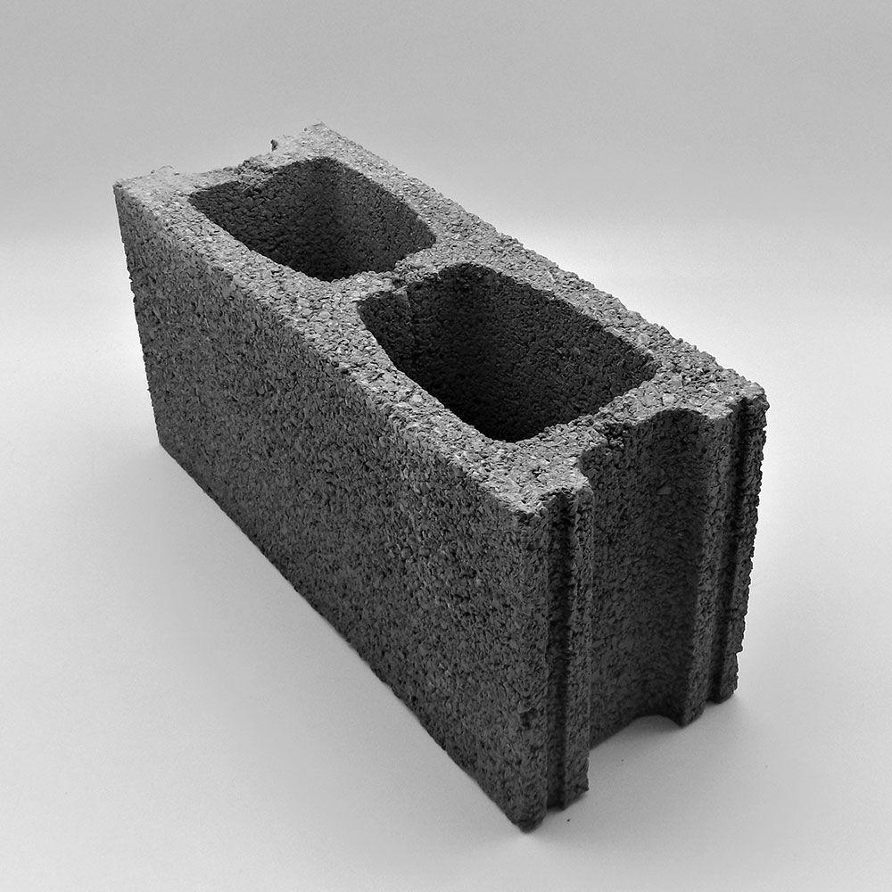 almacenes lavin bloque 39x19x14