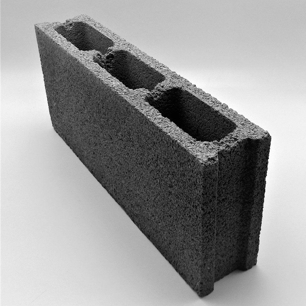 almacenes lavin bloque 50x22x10