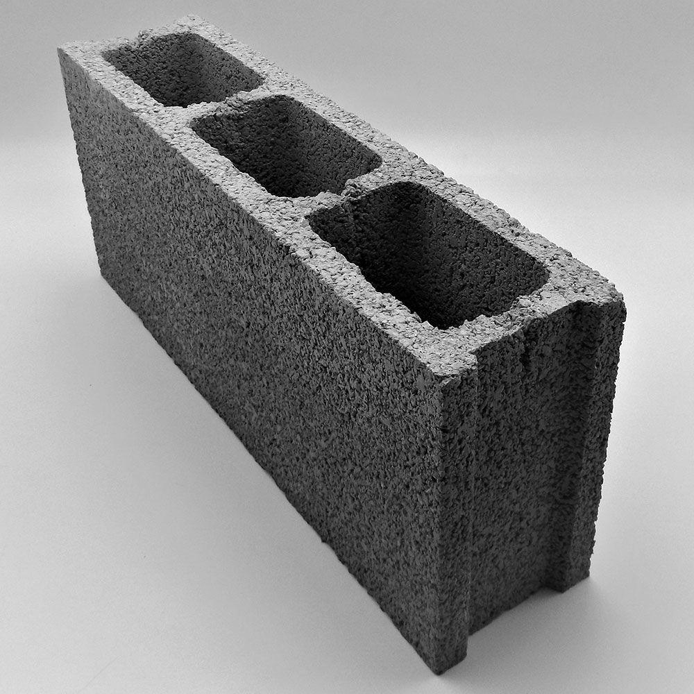 almacenes lavin bloque 50x22x12