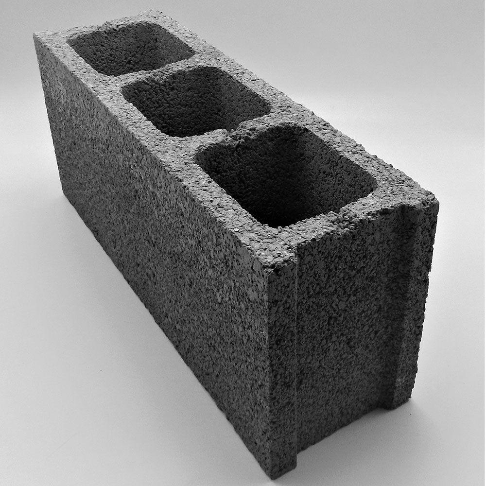 almacenes lavin bloque 50x22x15