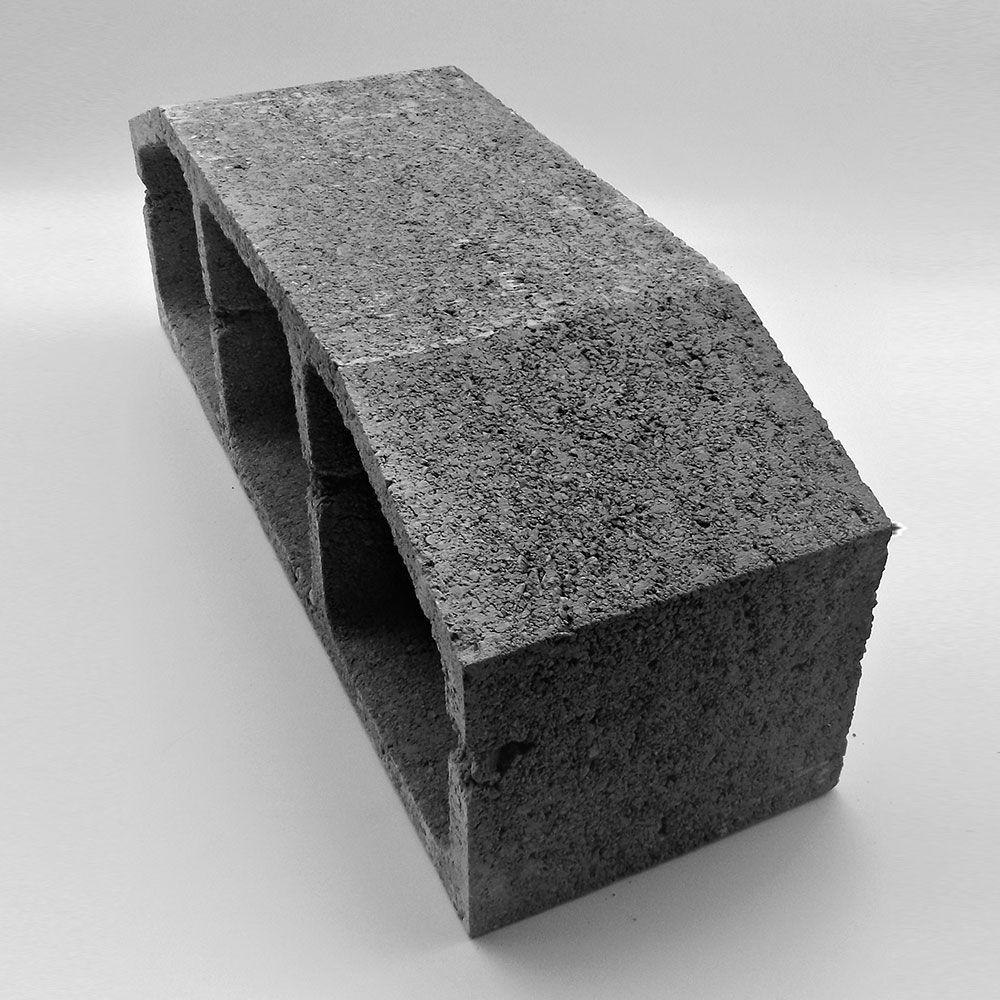 almacenes lavin bovedilla n.s. 60x20x22 ciega 2