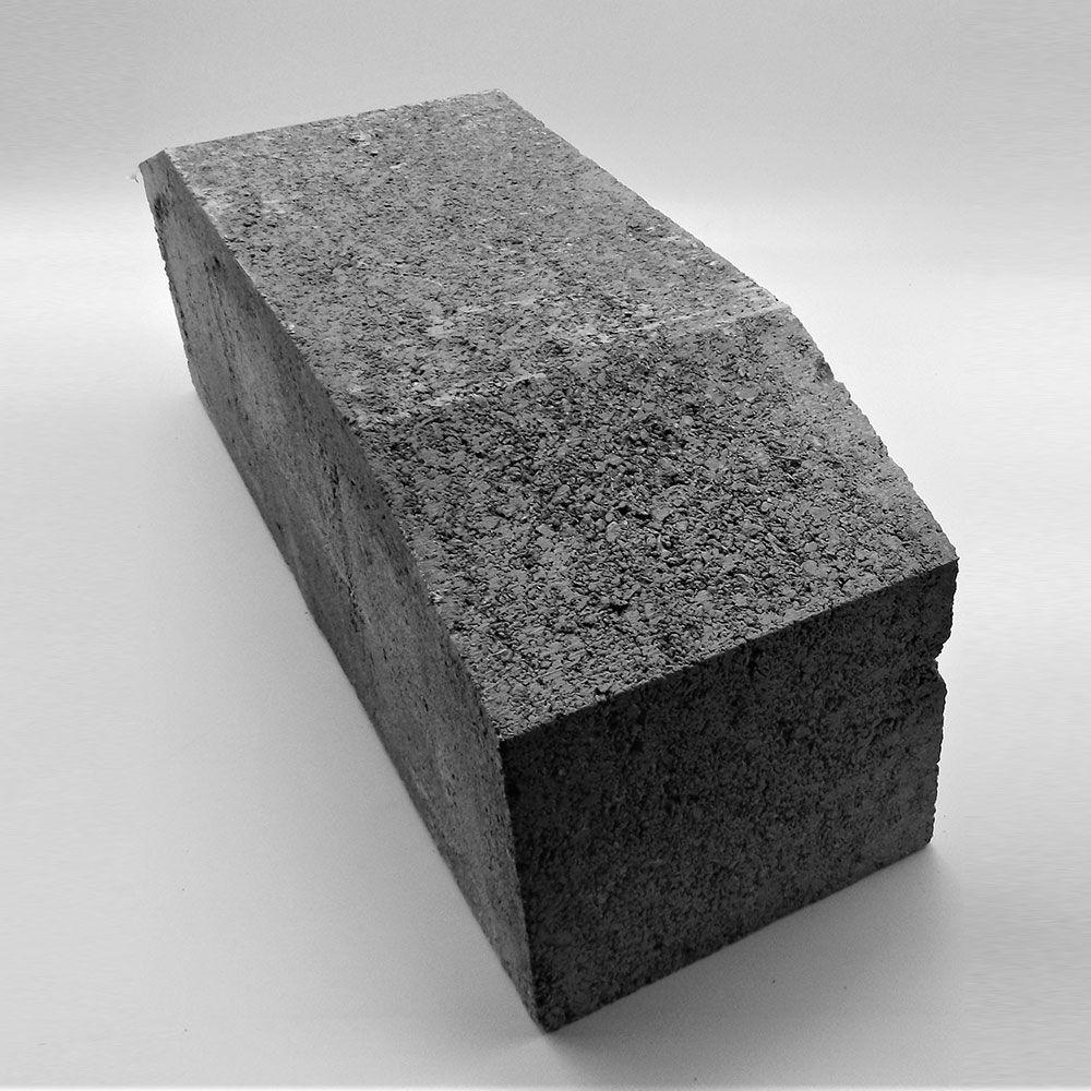 almacenes lavin bovedilla n.s. 60x20x22 ciega