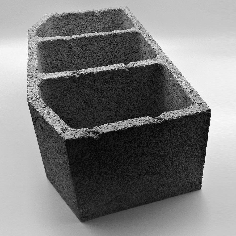 almacenes lavin bovedilla n.s. 60x20x30 abierta 2