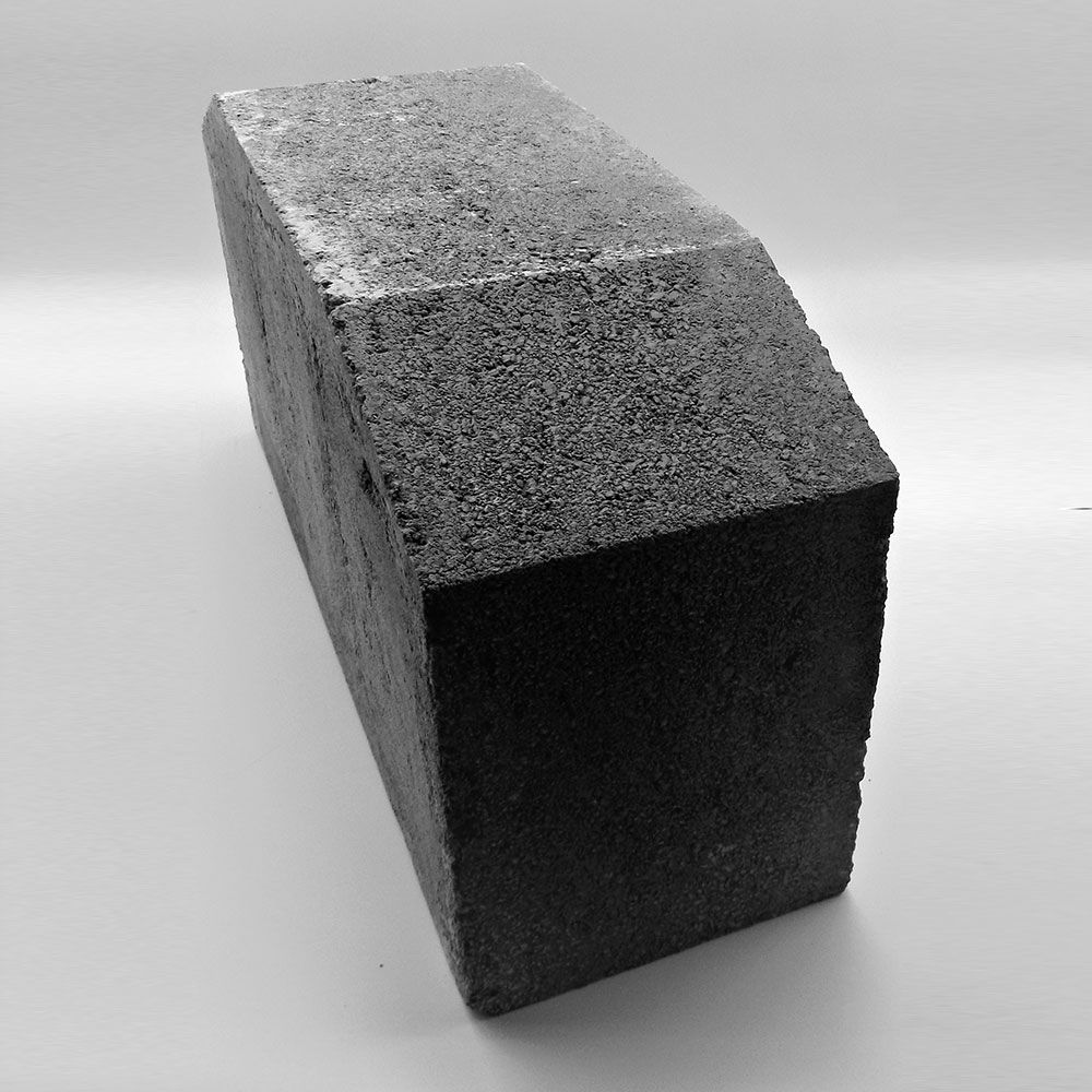 almacenes lavin bovedilla n.s. 60x20x30 ciega 2