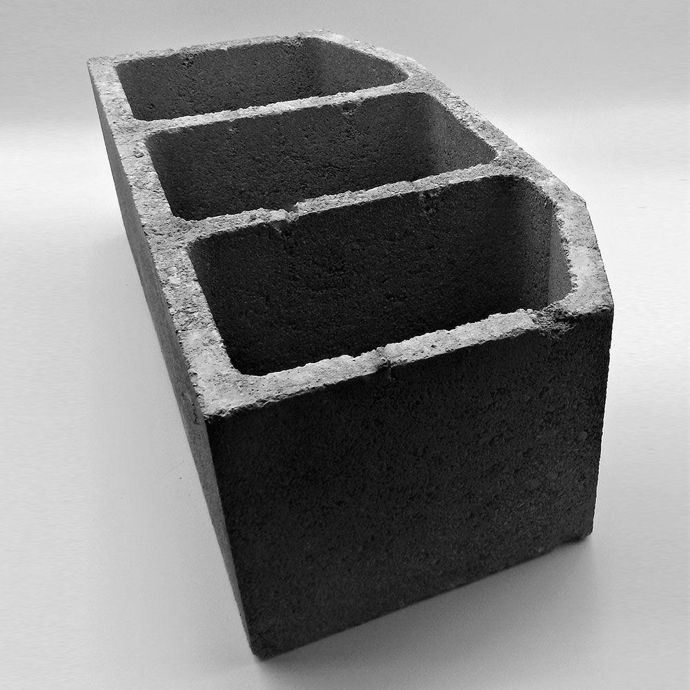 almacenes lavin bovedilla n.s. 60x20x30 ciega 3