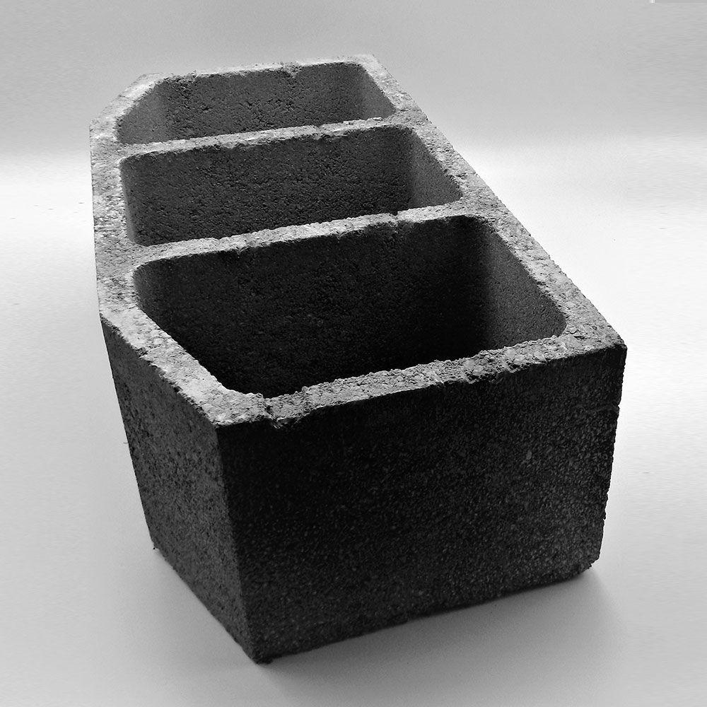 almacenes lavin bovedilla n.s. 60x20x30 ciega