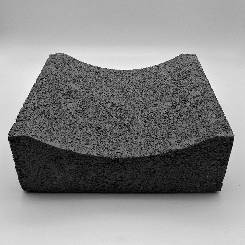 almacenes lavin caz cuneta hormigon 30x12x33 1