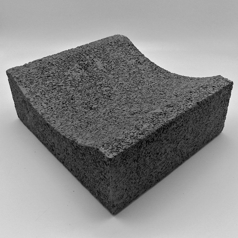 almacenes lavin caz cuneta hormigon 30x12x33