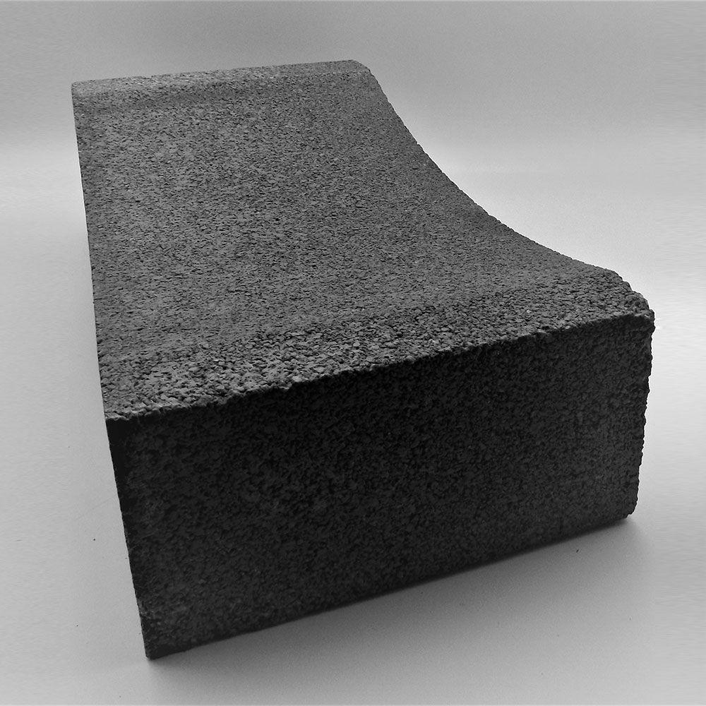 almacenes lavin caz cuneta hormigon 30x15x60 1