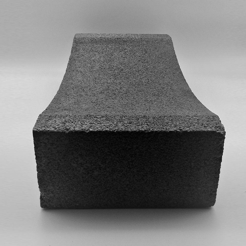 almacenes lavin caz cuneta hormigon 30x15x60