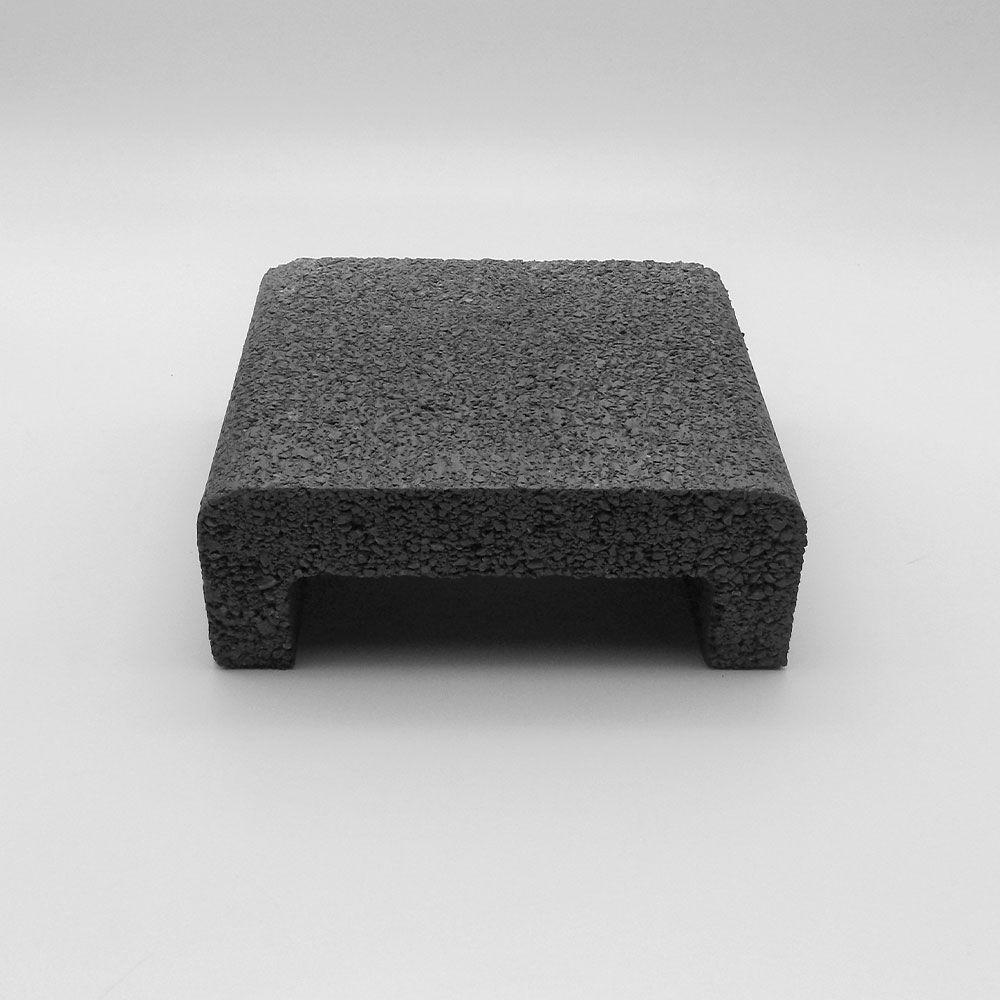almacenes lavin cubremuros 19x22 2