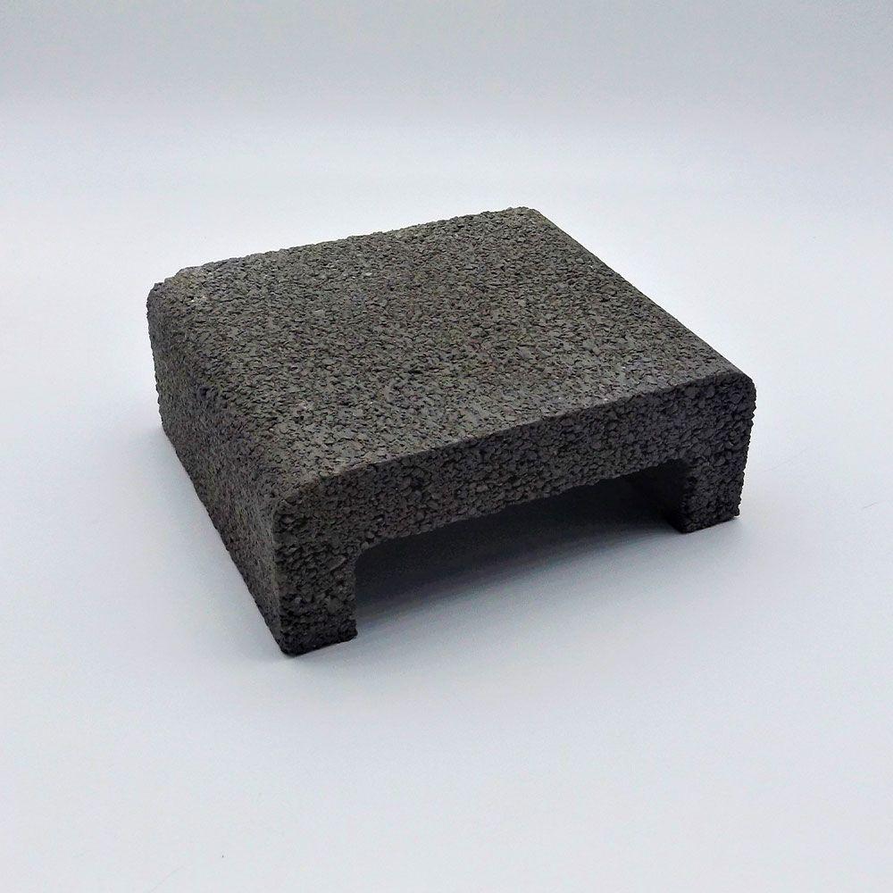 almacenes lavin cubremuros 19x22