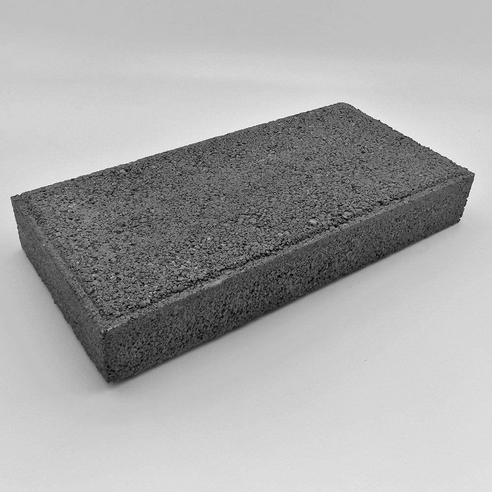 almacenes lavin losa rustica 40x20x6