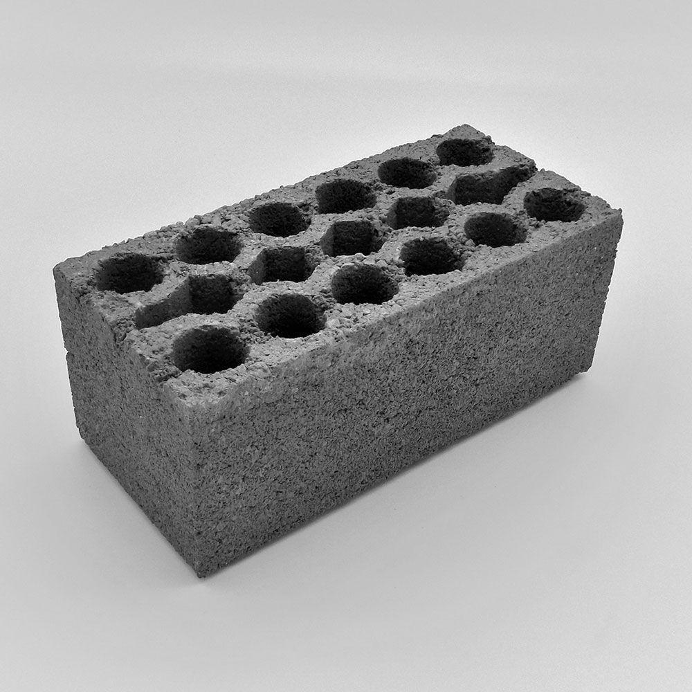 almacenes lavin ladrillo hormigon 25x11.5x10