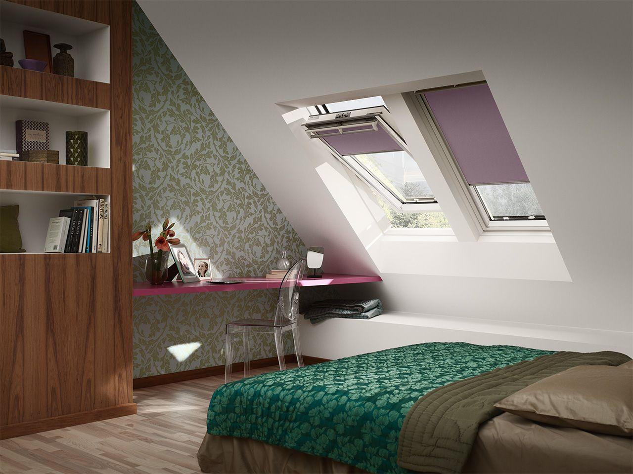 ventana giratoria 1280x960