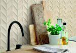 comprar azulejos para cocinas modernos en cantabria
