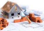 construccion de tejados en cantabria