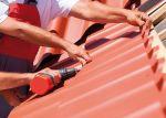 reformas de tejados en cantabria