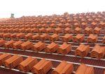 tejas cubiertas y tejados