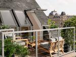 ventana salida terraza 1280x960
