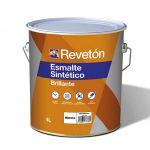 pintura y proteccion reveton esmalte sintetico brillante almacenes lavin