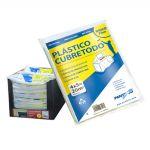 plastico cubretodo fino almacenes lavin