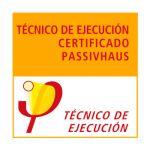 empresa certificada passivhaus almacenes lavin