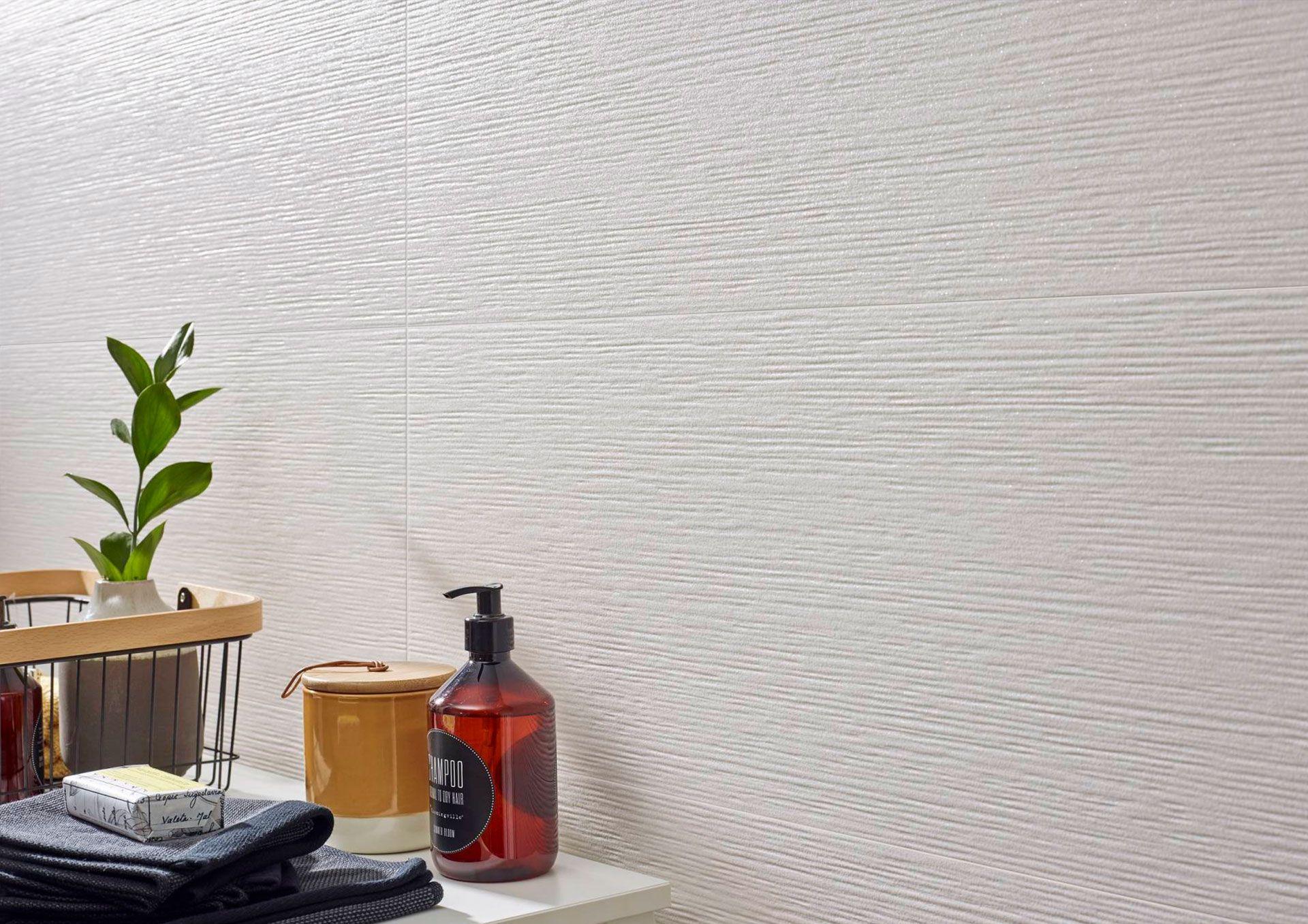 azulejos modernos en cantabria