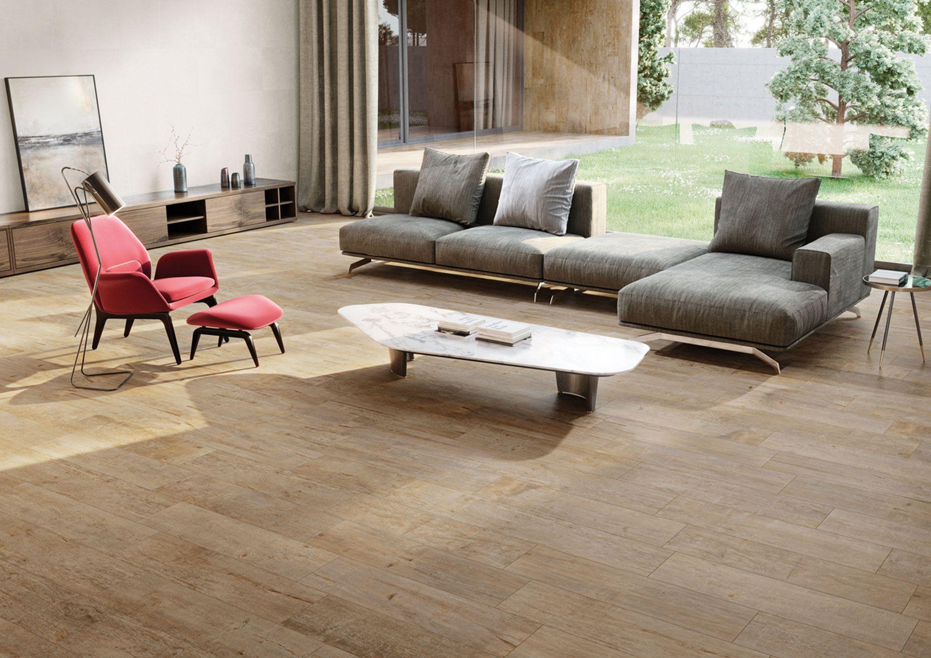 suelos imitacio  n madera antigua en cantabria