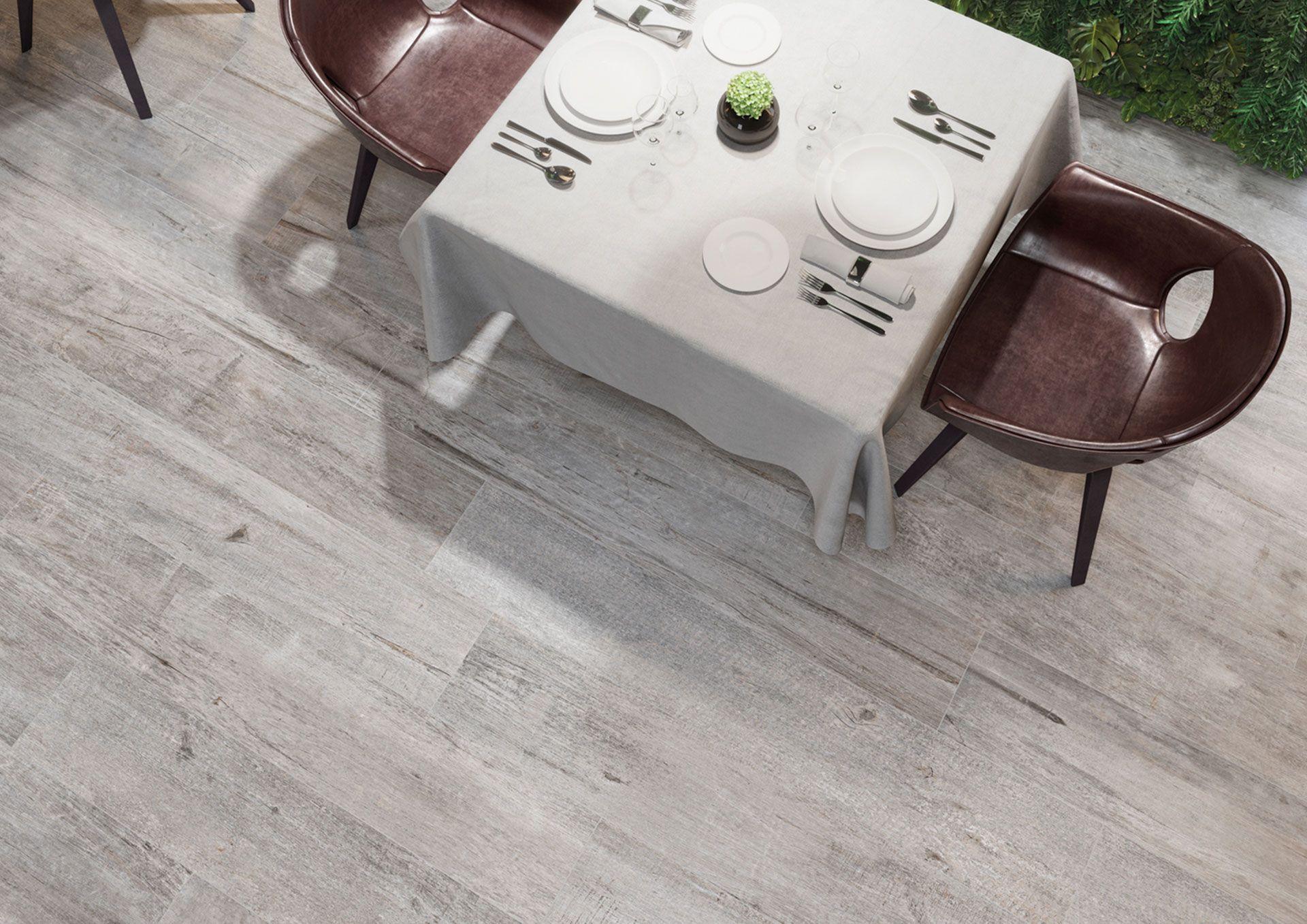 suelos imitacion madera en cantabria