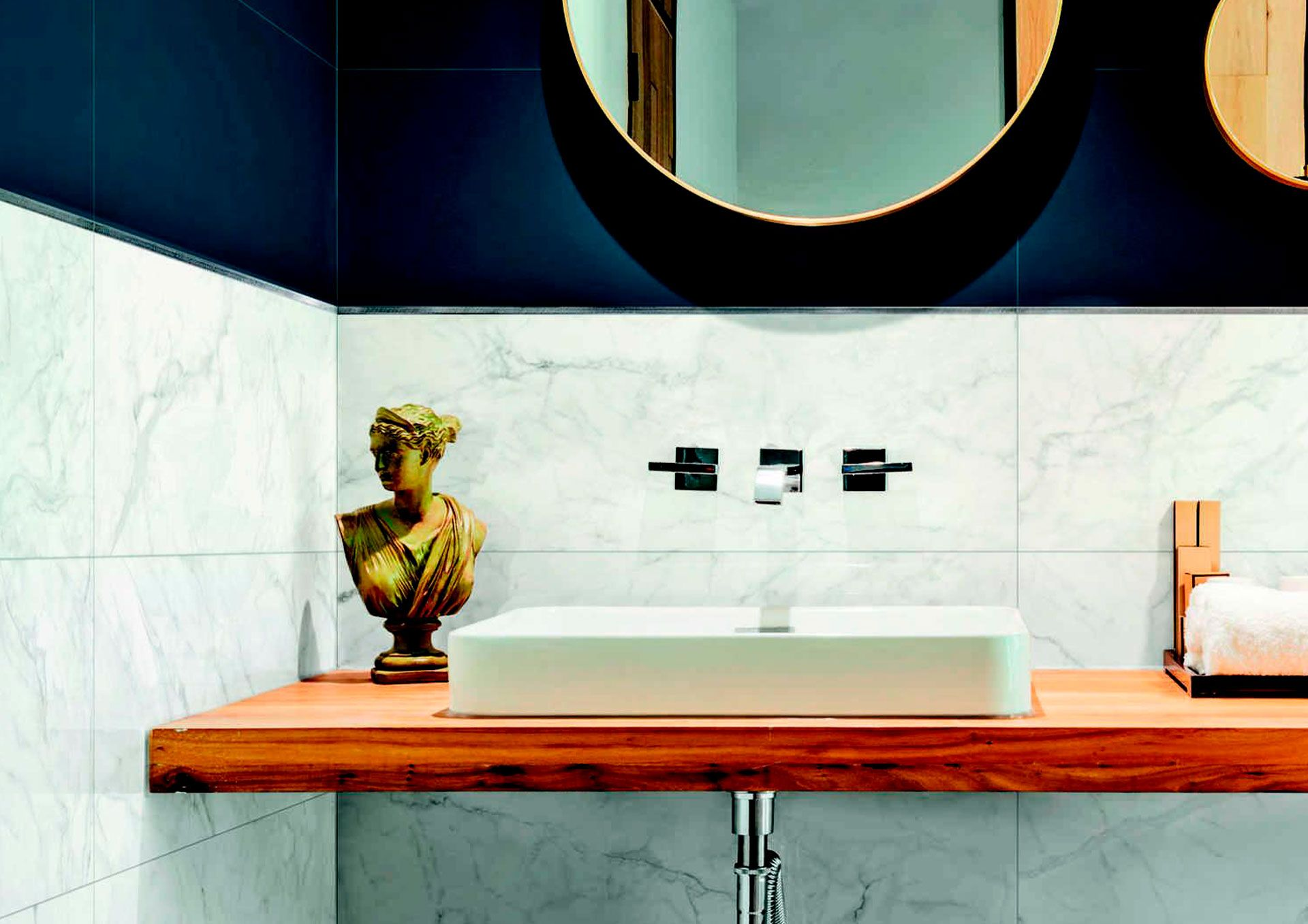 alicatados efecto marmol en cantabria