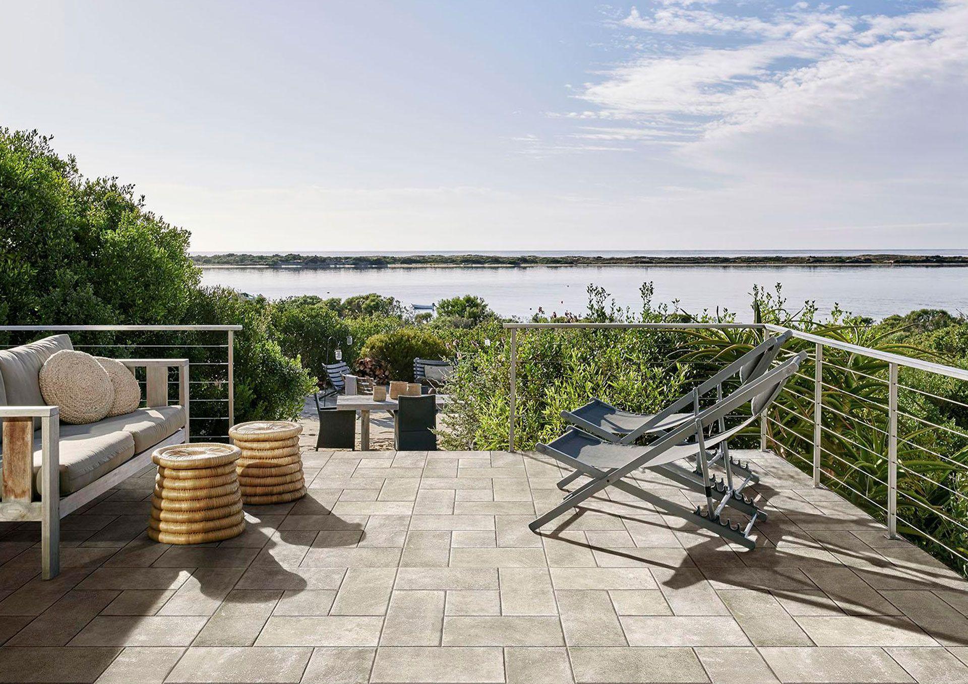 suelos para terrazas en cantabria