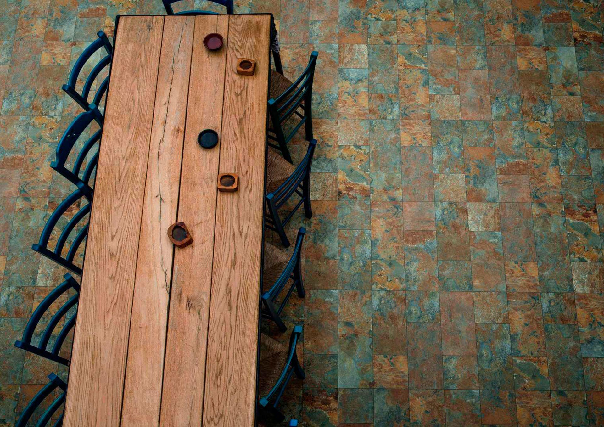 suelos marazzi en cantabria para terraza