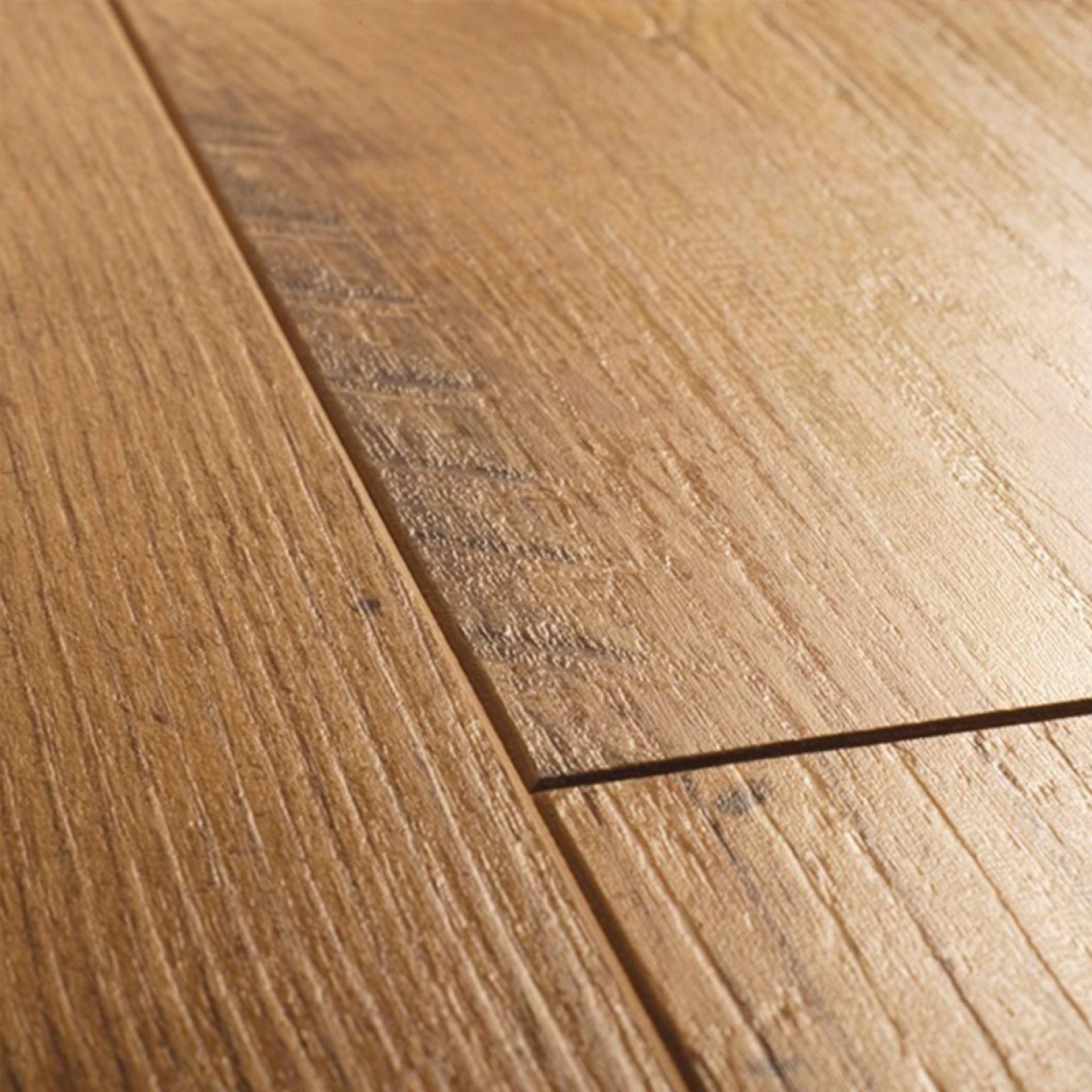 muebles de bano de madera modernos almacenes lavin 3