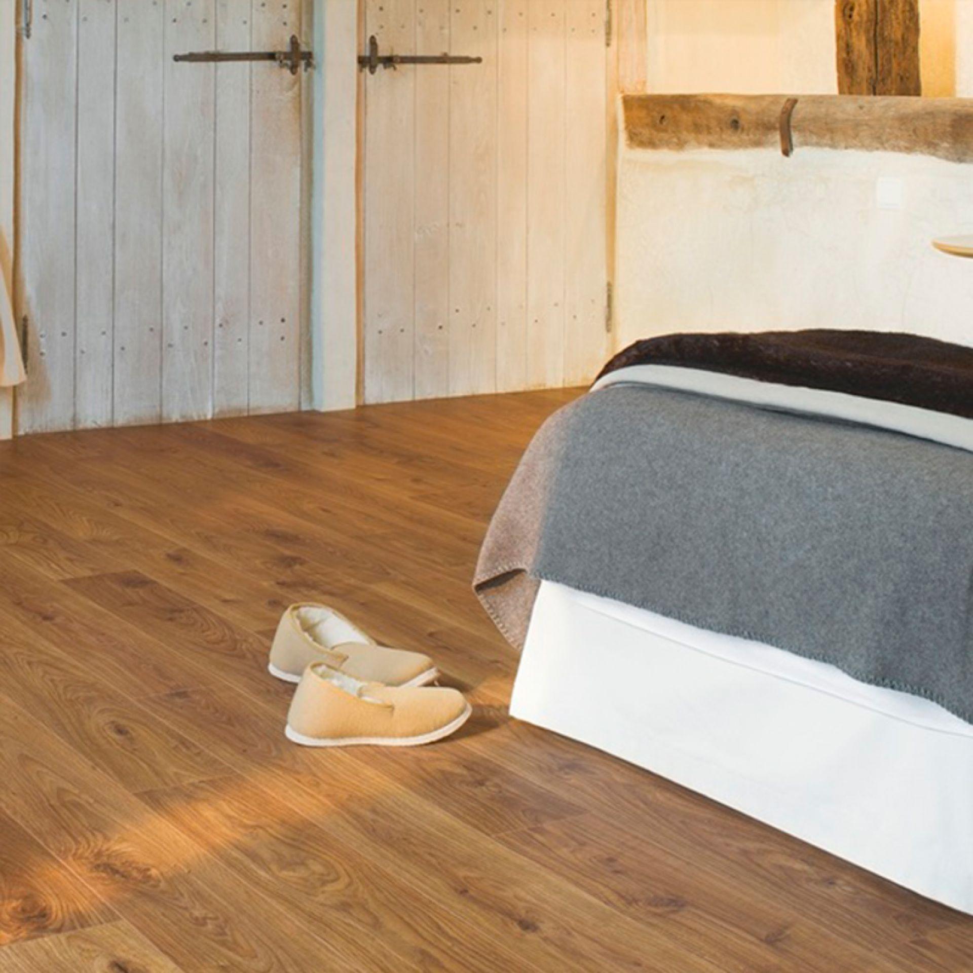 muebles de bano de madera modernos almacenes lavin