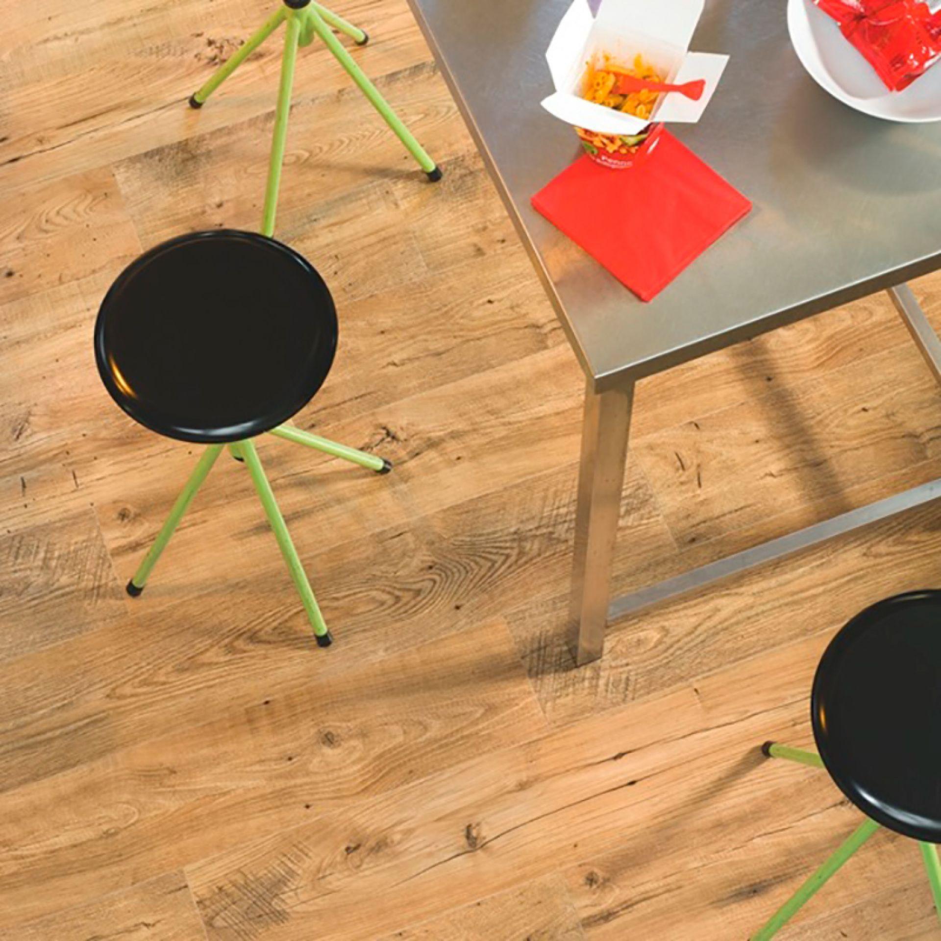 muebles de bano de madera modernos lavin 6