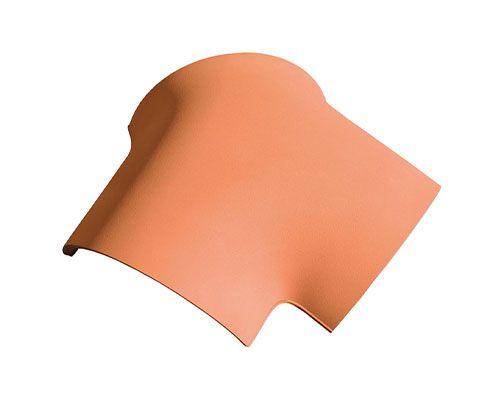piezas especiales para tejados 1