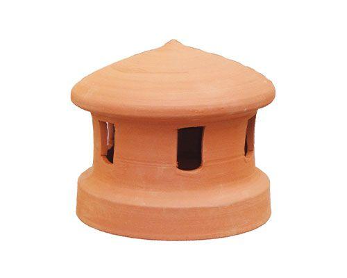 piezas especiales para tejados 3