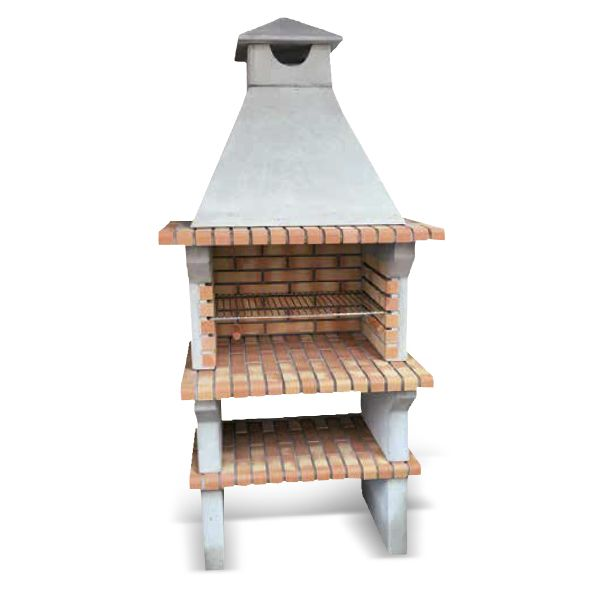 barbacoa prefabricada almacenes lavin torrelavega 05
