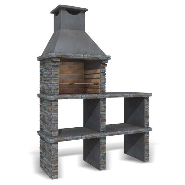 barbacoa prefabricada almacenes lavin torrelavega 09