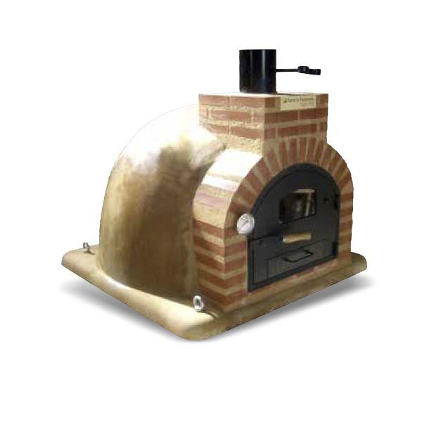 barbacoa prefabricada almacenes lavin torrelavega 18