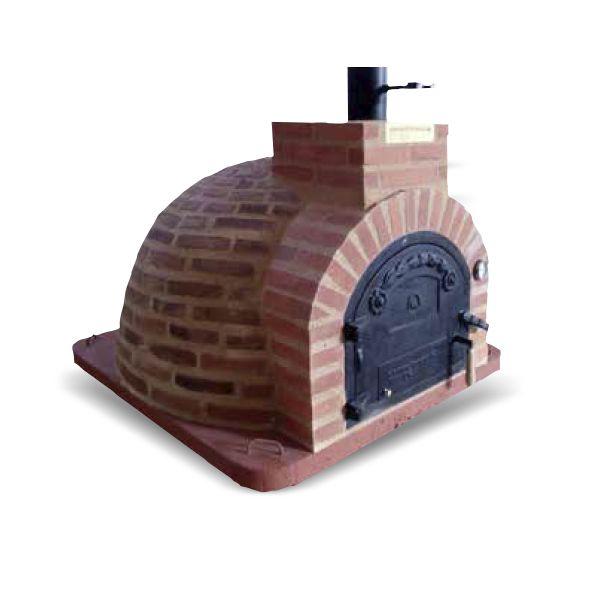 barbacoa prefabricada almacenes lavin torrelavega 20