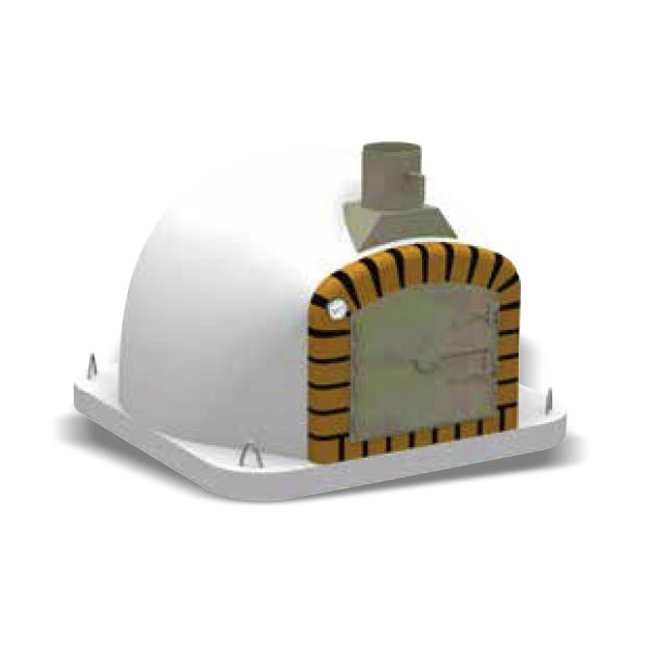 barbacoa prefabricada almacenes lavin torrelavega 22