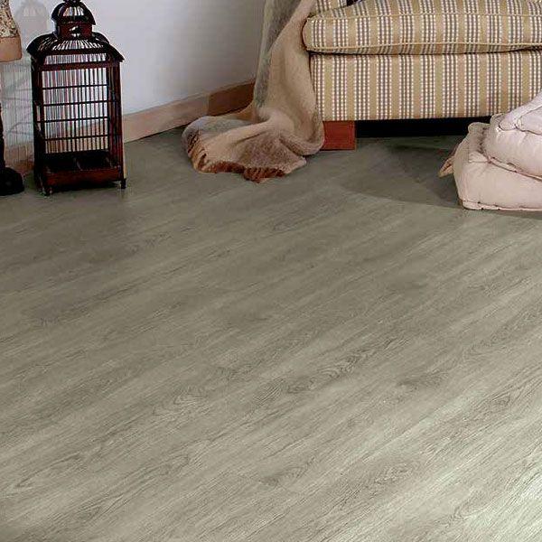 comprar suelo laminado madera ceniza en cantabria