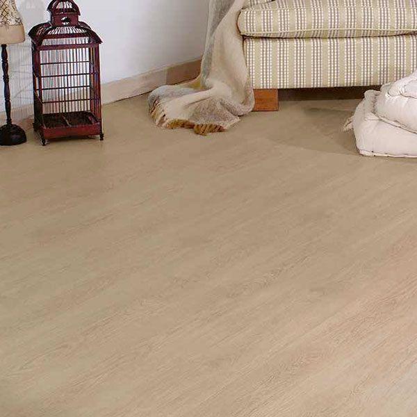comprar suelo laminado roble natural claro en cantabria