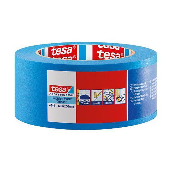 cinta de precision profesional tesa 4440 almacenes lavin