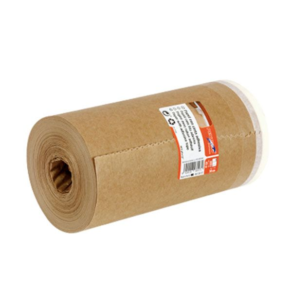 papel con cinta pentrilo almacenes lavin