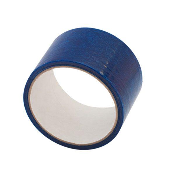 plastico autoadhesivo azul almacenes lavin