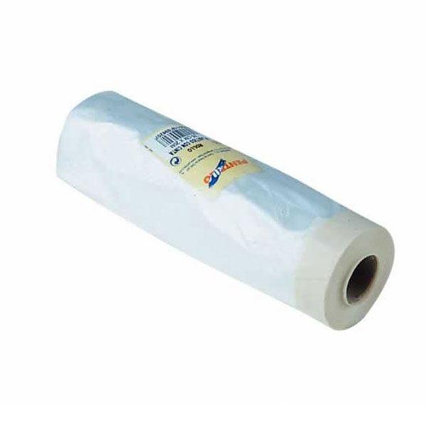 plastico con cinta pintarapid almacenes lavin